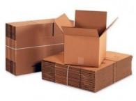 comercio-caixas-papelao