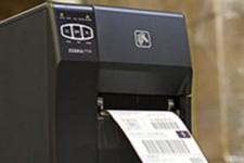 manutencao-impressoras-termicas