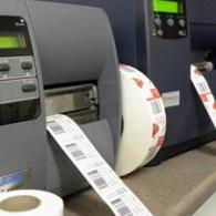 aluguel-impressorastermicas