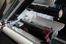 impressora-zebra-reposicao