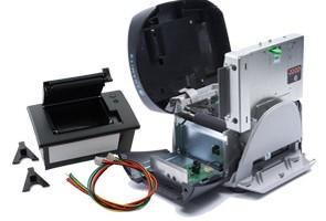 pecas-impressora-termica