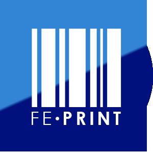 feprint-empresa
