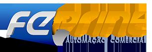 FEPRINT, Etiquetas, Impressoras térmicas e Automação Comercial